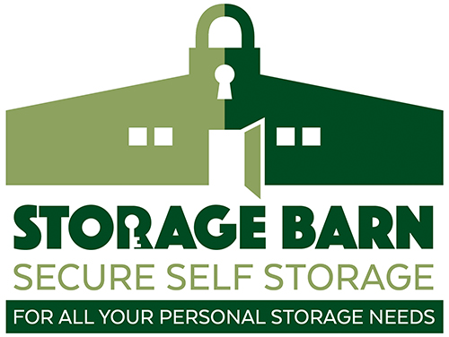 Storage Barn - Self Storage in Sherborne, Dorset